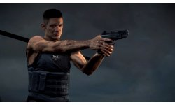 Dead Rising 3 DLC The Last Agent images screenshots 1