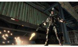 Dead Rising 3 Operation Broken Eagle 20 01 2014 screenshot 3