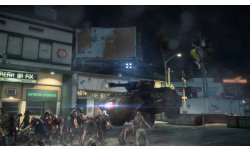 Dead Rising 3 Operation Broken Eagle 20 01 2014 screenshot 4