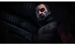 dead rising 3 Operation Broken Eagle DLC Adam Kane