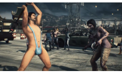 dead rising 3 zombie apocalypse evolved making of vidéo 001