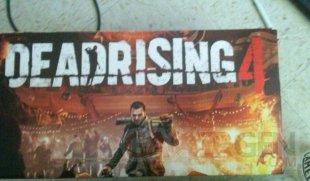 Dead Rising 4 06 06 2016 leak 1