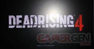 Dead Rising 4 06 06 2016 leak 3