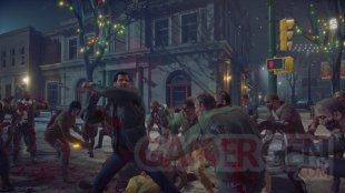 Dead Rising 4 12 06 2016 screenshot leak 1