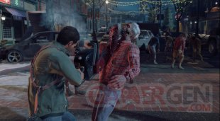 Dead Rising 4 12 06 2016 screenshot leak 2