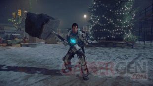 Dead Rising 4 12 06 2016 screenshot leak 3