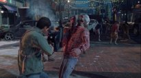 Dead Rising 4 images (12)