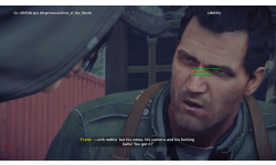 Dead Rising 4 images build version (45)