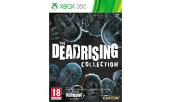 Dead Rising Collection 23 01 2014 jaquette