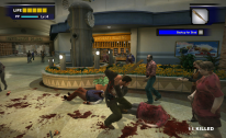 Dead Rising screenshot 2