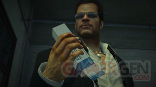 Dead Rising screenshot 7