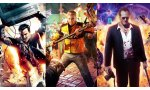 TEST - Dead Rising: Triple Pack - Que valent les versions PS4 et Xbox One ?