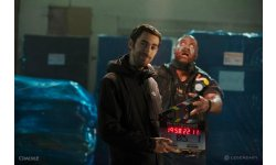 Dead Rising Watchtower pic 9
