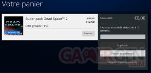 dead space 2 gratuit 1