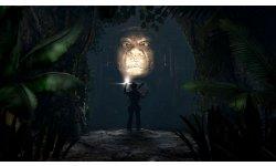 Deadfall Adventures Highres Screenshot 1920x1080