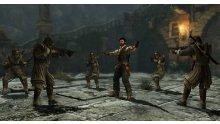 Deadfall_Adventures_ScreenShot00009