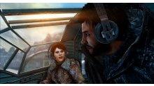 Deadfall_Adventures_ScreenShot00017