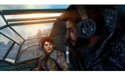 Deadfall Adventures ScreenShot00017