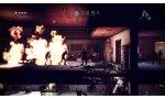 Deadlight: Director's Cut - Le nouveau mode « Survie en Arène » expliqué en images et vidéo