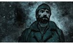 TEST - Deadlight: Director's Cut - La survie « tranquilou »