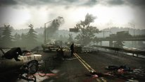 Deadlight screenshot 02