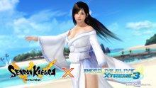 DeadOrAliveXtreme3-X-Senran-Kagura-10 (13)
