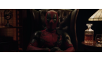 deadpool 20th century fox bande annonce teaser trailer ryan reynolds cinema