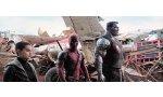 CINEMA - Deadpool : une nouvelle scène coupée un peu tragique... ou pas