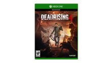 deadrising4cover