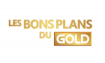 deals with gold nouvelles promotions black friday