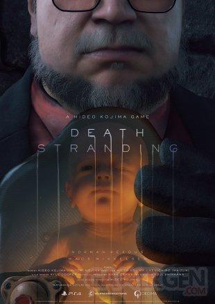 Death Stranding images (1)
