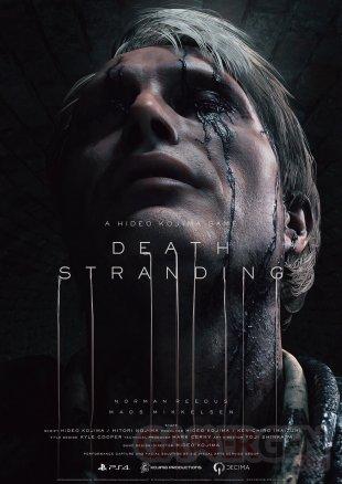 Death Stranding images (2)
