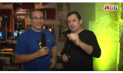 Debrief directeur marketing microsoft france xbox one