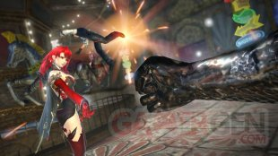 Deception IV The Nightmare Princess jaquette (6)