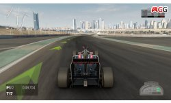 DEFI PROJECT CARS DUBAI (1)