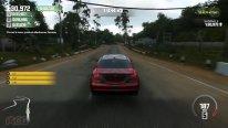 DEFI SOLO DRIVECLUB 03  0001