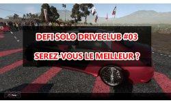 DEFI SOLO DRIVECLUB 03  0002