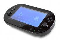 DEKAVITA7 accessoire playstation tv ps3 (3)