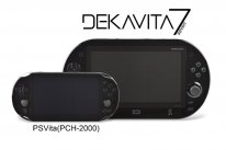 DEKAVITA7 accessoire playstation tv ps3 (4)