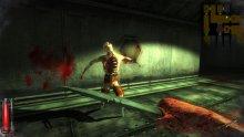 Dementium-II-HD-Walking-Corpse