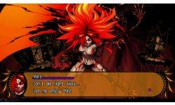 Demon Gaze 29.03 (2)