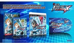Dengeki Bunko Fighting Climax 30 07 2015 launch edition