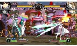Dengeki Bunko Fighting Climax Ignition head