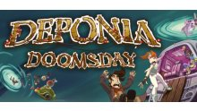 Deponia Doomsday-header