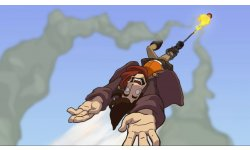 Deponia Screenshot 11