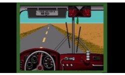 Desert Bus AVGN