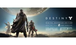Destiny 07 07 2014 Digital Guardian Edition 1