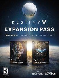 Destiny 07 07 2014 Digital Guardian Edition 2