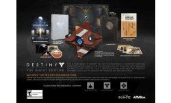 Destiny 07 07 2014 Ghost Edition 1