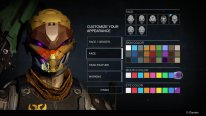 Destiny 12 06 2014 screenshot 27